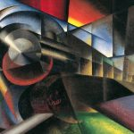 Futurism Explained: Protest and Modernity in Art