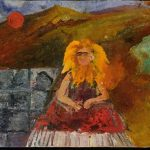 The unseen masterpieces of Frida Kahlo